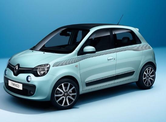 Renault Dividende