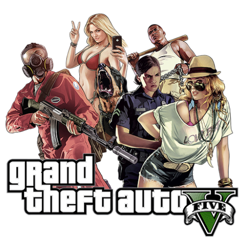 gta 5 android by nk mediaf re download