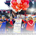 Dominggus Mandacan Buka Kegiatan Launching Puslatda Papua Barat tahun 2019