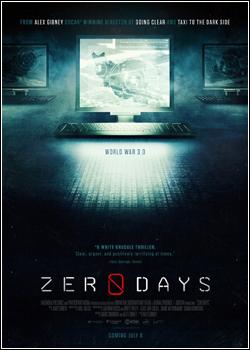Baixar Zero Days Dublado Grátis