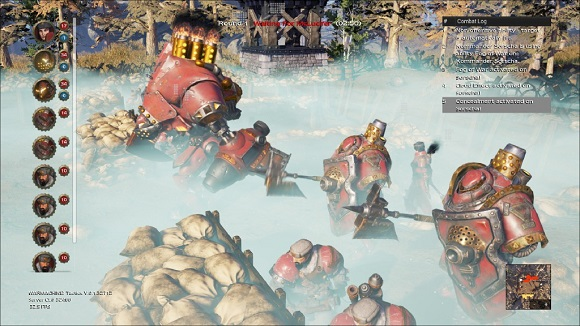 warmachine-tactics-pc-screenshot-gameplay-www.ovagames.com-2