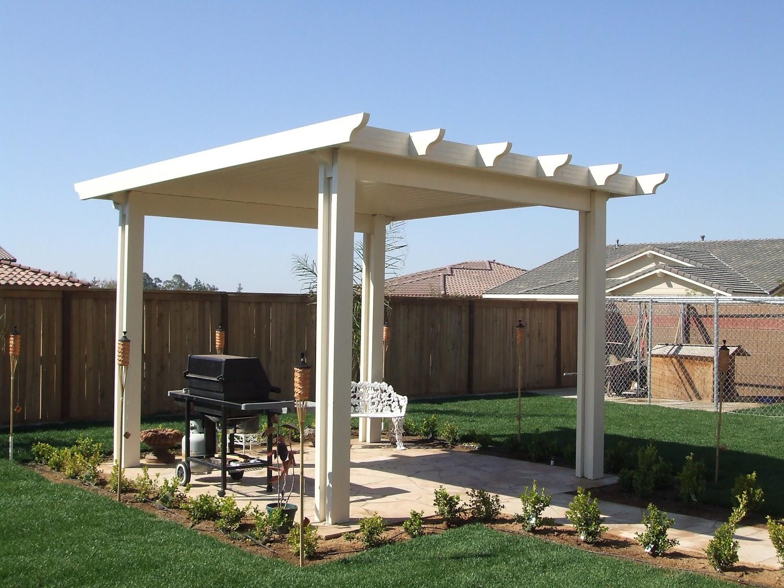 west coast siding alumawood patio covers: west coast ...
