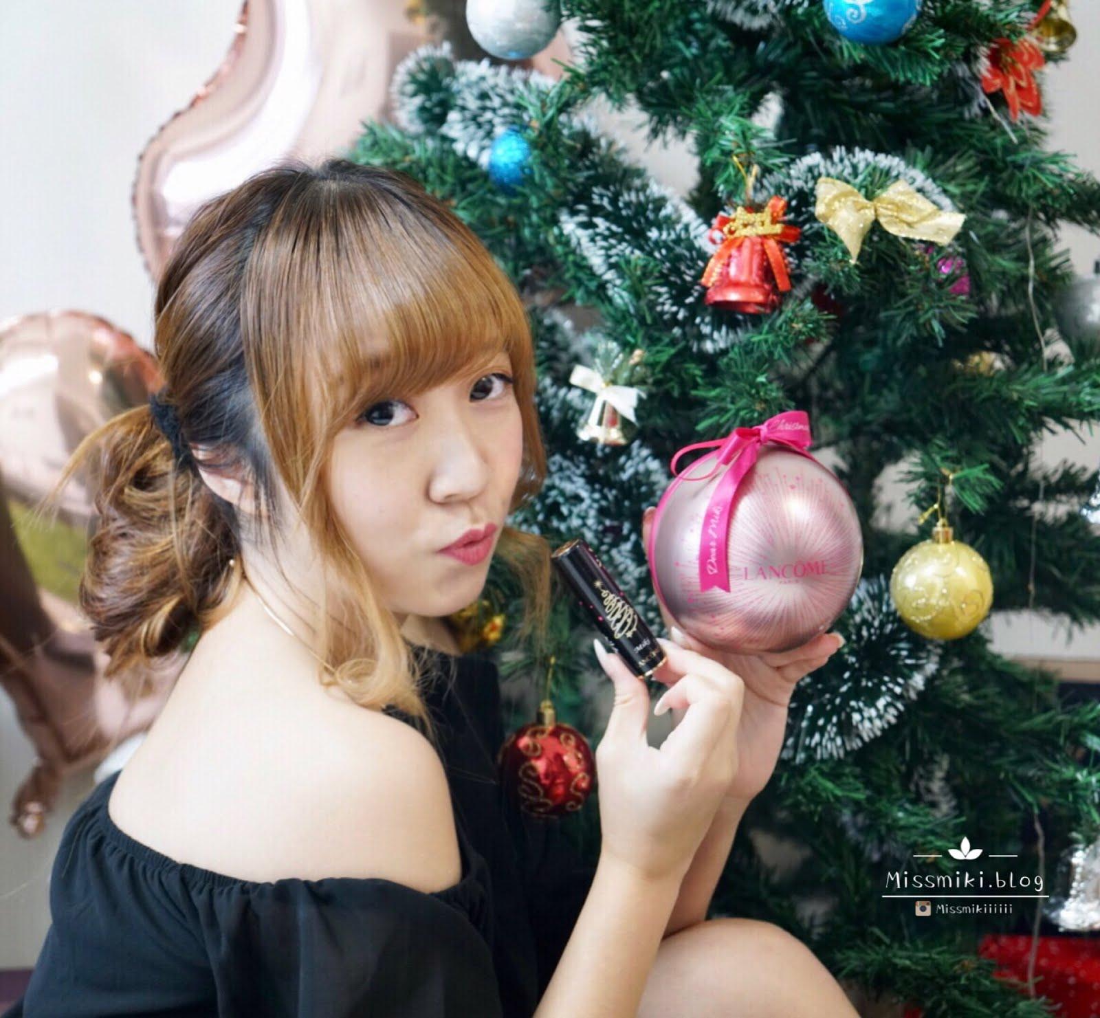 fdb976964d Beautylife HK - 訂製專屬唇膏丨Lancôme「瑰麗唇膏個人化」巡迴活動 - 訂 ...