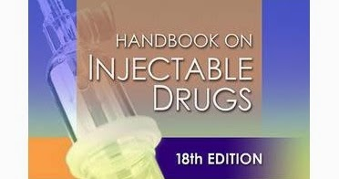 Clinical Pharmacy Resources: Drug Information