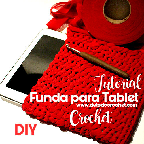 funda-tableta-crochet