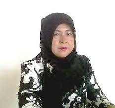 Kepala Inspektorat Padang Pariaman Hj.Dewi Roslaini SE, MM : Segera Diwujudkan Klinik Konsultasi Pengawasan