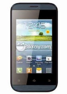 Winmax W500 Firmware/ Flash File Stock ROMs Free Download