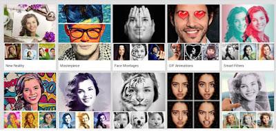 photo lab, picsart, Aplikasi, Edit, Foto, Terbaik, Untuk, Hp, Android, Gratis, software, video,
