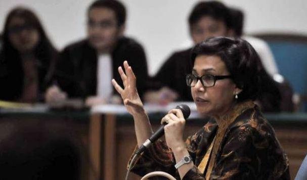 Tunjangan Baru Dari Kemenkeu Untuk PNS Perempuan Tahun 2017