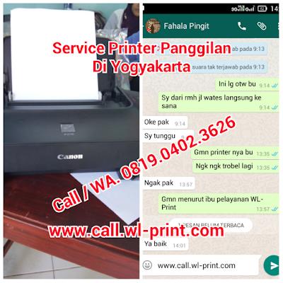 http://www.serviceprinterjogja.com/