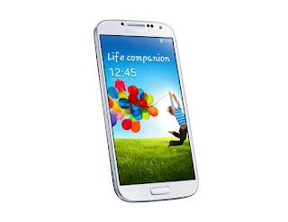 تعريب Samsung GALAXY S4 SHV-E330K