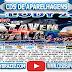CD LAVEM BALA MELODY 2018 (ESPECIAL DJ MARÚJO) VOL:09