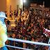 Festa no Povoado Oiteiros recebe bom público