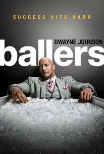 Ballers Temporada 5 capitulo 8