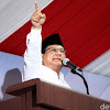 Gerindra Bantah Dokumen AS yang Sebut Prabowo Perintahkan Culik Aktivis