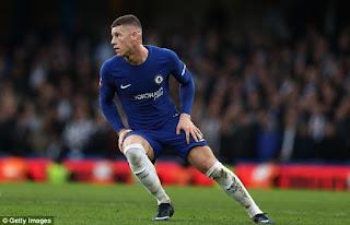 Chelsea - BournemouthCanli Maç İzle 31 Ocak 2018