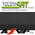 TOCMOMSAT INET 4K STREAMING NOVA FIRMWARE V2.6.7-12/04/2018