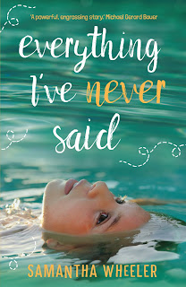 https://dimswritestuff.blogspot.com/2019/03/review-everything-ive-never-said.html