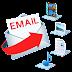Cara Mengirim File Lewat Email (Doc, Foto, Video) dengan Mudah