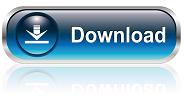 OfficeSuite 2.40.13459.0 + Portable [Latest]