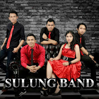 Lirik Lagu Sulung Band 1 Satu 2 Dua