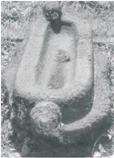 Sistem Kepercayaan Pada Corak Kehidupan Masyarakat Zaman Praaksara atau Zaman Manusia Purba