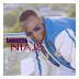 AUDIO | Darasa - Niaje | DOWNLOAD