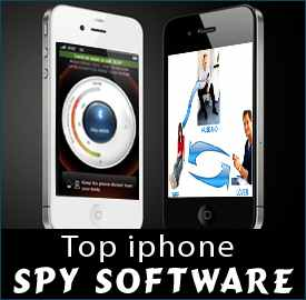 iphone spyware cydia
