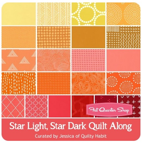 http://www.fatquartershop.com/star-light-star-dark-quilt-along-fat-quarter-bundle