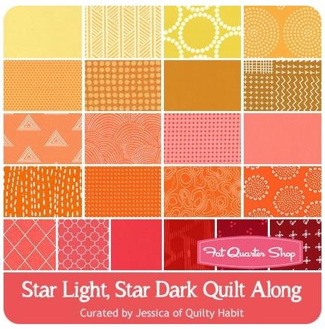 http://www.fatquartershop.com/star-light-star-dark-quilt-along-fat-quarter-bundle
