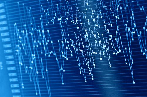 Descargar forex historical data csv : Stock options durante ipo