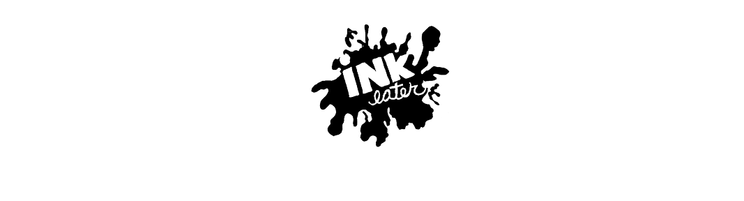 Inkeater, Fort Lauderdale Artist and YouTuber