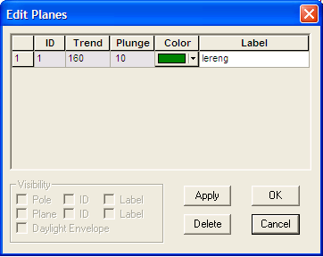 Catalog ADD PLANE DIPS