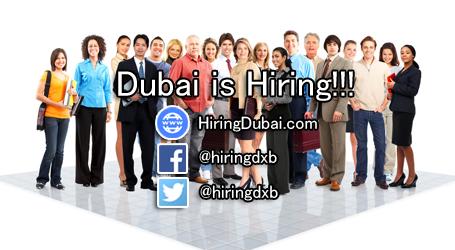 Top Trusted Bux websites - Hiring Dubai