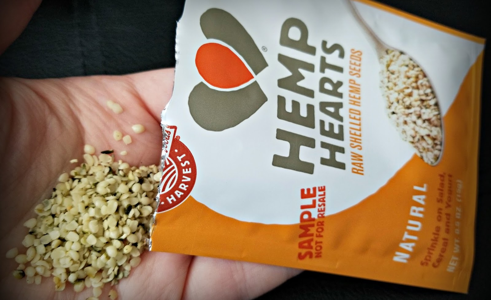 Whole Foods Harvest Roast En Croute