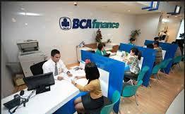 Lowongan Kerja Besar Besaran PT. Asuransi Umum BCA Jobs : Sekretaris, Customer Service, Staf Payroll, Staf Sparepart Bersedia Di Tempatkan Seluruh Indonesia