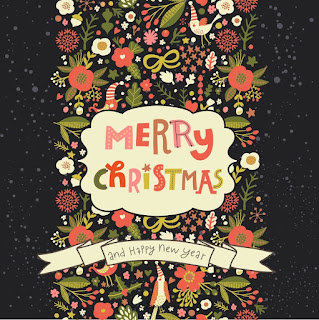 صور كرسمس 2022 Merry Christmas