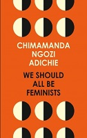 https://dreamingreadingliving.blogspot.com/2019/02/we-should-all-be-feminists.html