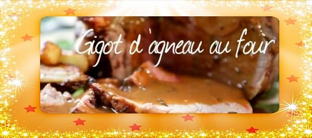 https://gastronomierestauration.blogspot.com/2010/12/recette-pour-faire-un-gigot-dagneau-au.html