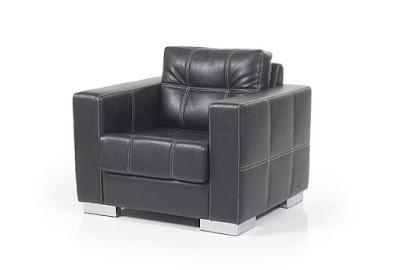 goldsit,tekli kanepe,ofis koltuk takımı,ofis oturma grubu,misafir koltuğu,