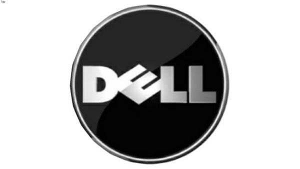 براءة اختراع لحاسوب بفكرة رائعة من Dell
