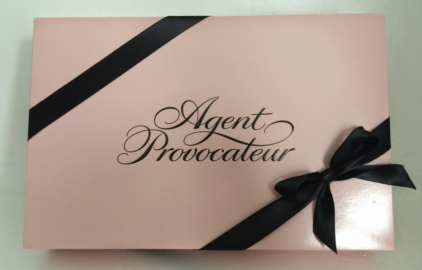 Agent Provocateur box, Agent Provocateur, Alessia Kimono, Luxury Night Gowns, Kimono, Silk Kimono
