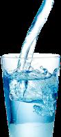 Situatia calitatii apei in Bucuresti si Judetul Ilfov