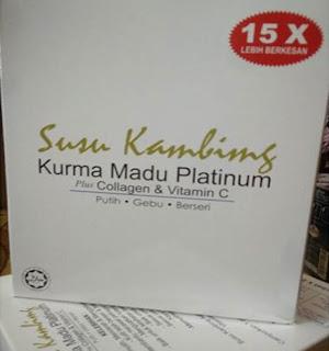 Harga Rm 50 Whtsapp 0134040411 untuk dapatkan harga less