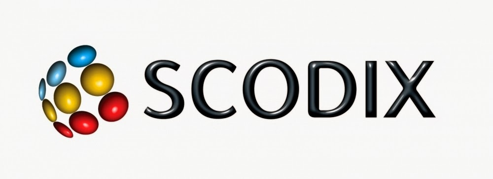 Scodix Enhancement File and Artwork Scodix Creation