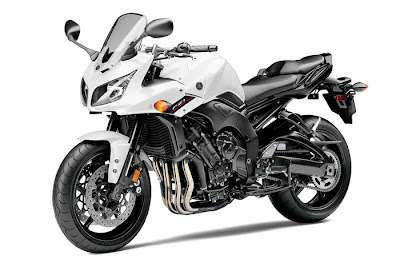 2013 Yamaha FZ1 Review : Motorcycle Extreme Review