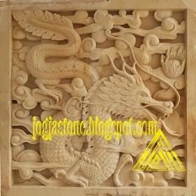 Relief Naga