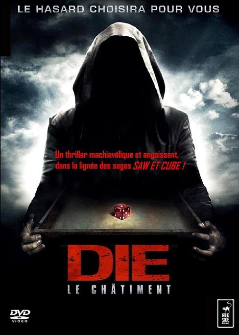 فیلم دوبله : بمیر / بازشگت مردگان 2010 Die