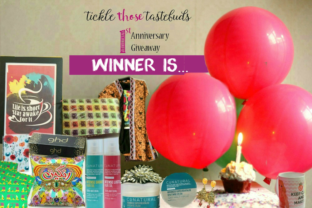 TTTB-First-Anniversary-Giveaway-Winner