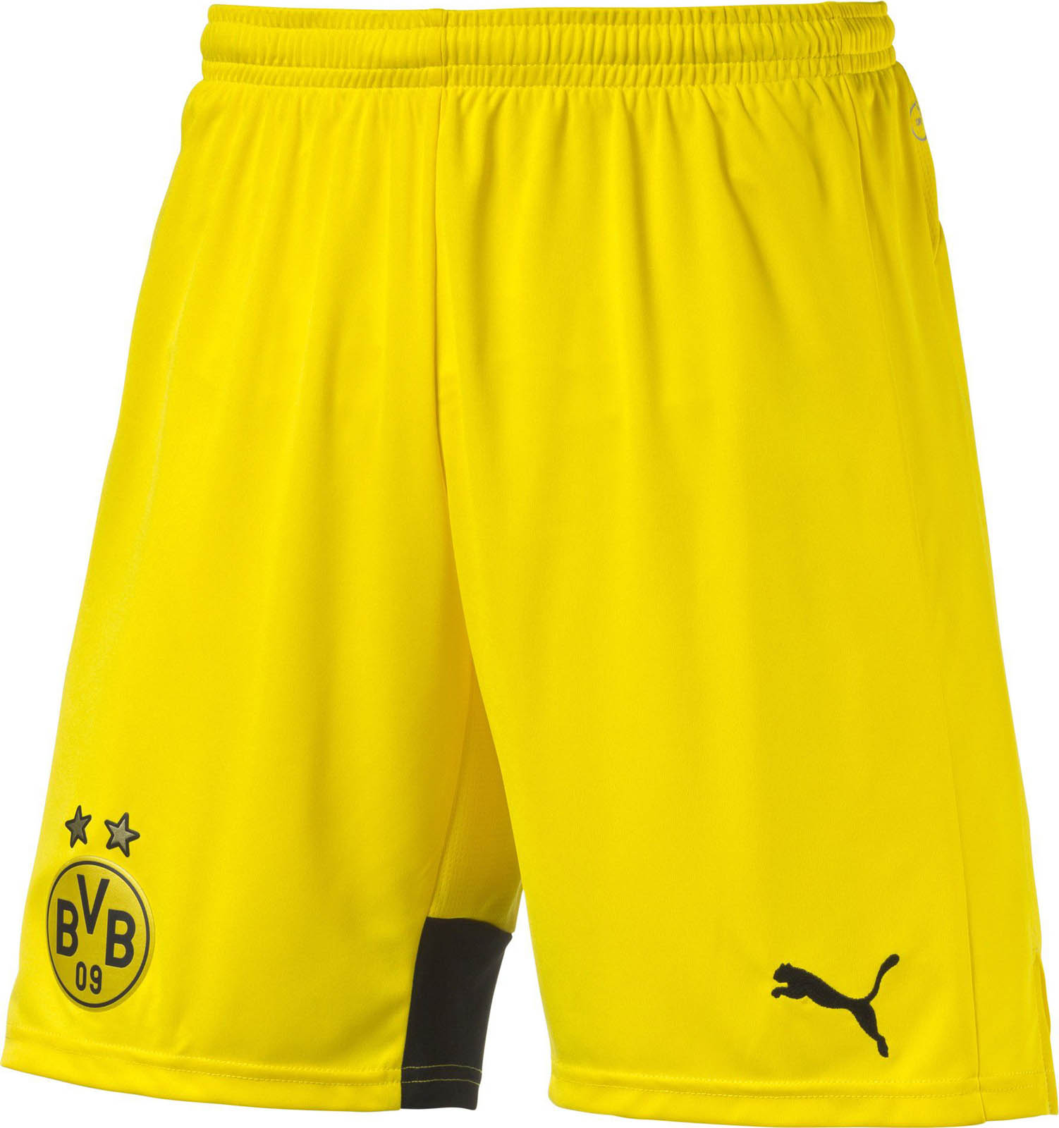 Dortmund Europa League Qualifiziert